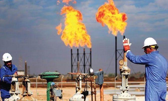 """الإعلان عن اكتشاف جديد لكميات """"هائلة"""" من الغاز و المغرب يشرع قريبا في تصديره إلى إسبانيا والبرتغال"""