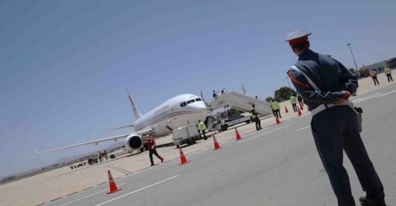 شروط جديدة ستدخل حيز التطبيق الثلاثاء 6 يوليوز للولوج إلى التراب المغربي